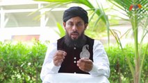 New Naat 2019 - Yeh Madina Hai Yahan Ahista Chal - Muhammad Noman Qadri - New Naat, Humd 1440/2019