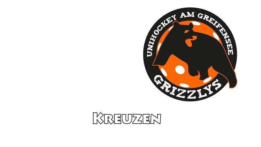 Kreuzen (Taktik live)