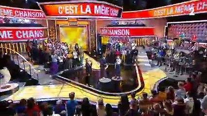 """""""N'oubliez pas les paroles"""" : Marc Lavoine, déguisé, piège une candidate"""