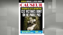 Causeur #67 - Avril 2019