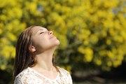 5 conseils pour plus de sérénité cet automne