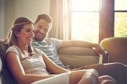 10 Anzeichen, dass du wirklich verliebt bist