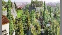 فيلا توين هاوس جميلة في اب تاون كايرو ليفانا المقطم للبيع