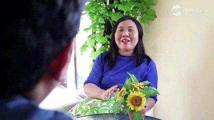 Felicia W Kastary, INGIN IKUT KEMBANGKAN UMKM dari BISNISNYA