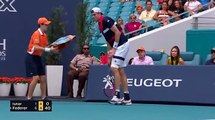 Tennis | Roger Federer et son 101ème titre