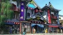 Project Sakura Wars | Announcement Trailer