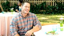 John Cena Moves On From Ex-Nikki Bella As Spotted On A Date With Mystery Woman?