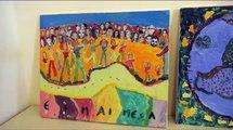 Εκδηλώσεις για την Παγκόσμια Ημέρα Αυτισμού στη Χαλκίδα