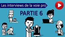 Voie_Pro_6