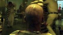 Gotham - saison 5 - le teaser qui annonce le Joker (VO)