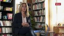 Rachel, l'autisme à l'épreuve de la justice - Documentaire (03/04/2019)