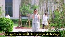 Bà Mai Lắm Lời Tập 6 ~ Phim Trung Quốc  ~ VTV1 Thuyết Minh ~ Phim Ba Mai Lam Loi Tap 6 ~ Phim Ba Mai Lam Loi Tap 7