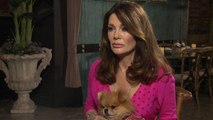 'RHOBH': Lisa Vanderpump Says She Can't Reconcile With Kyle Richards Without 'Radical' Change