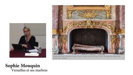 Rencontres des Gobelins | Les reflets de Louis XIV : mise en abîme textile et lumière marbée (2/2)