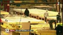 Vosges : retour auprès des anciens salariés de chez Seb, 13 ans après