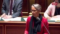 Le projet de loi Mobilités adopté et modifié par le Sénat