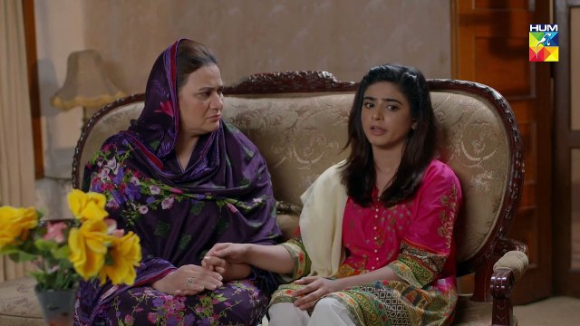 Sanwari Epi 157 HUM TV Drama 2 April 2019