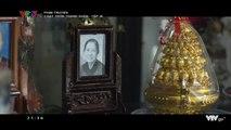Chạy Trốn Thanh Xuân Tập 36 -- Tập Cuối  -- Phim Việt Nam VTV3 -- Phim Chay Tron Thanh Xuan Tap Cuoi -- Phim Chay Tron Thanh Xuan Tap 36