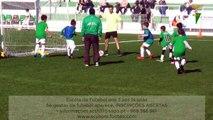 Escola de futebol SPORT CLUBE Senhora da Hora - INSCRIÇÕES ABERTAS
