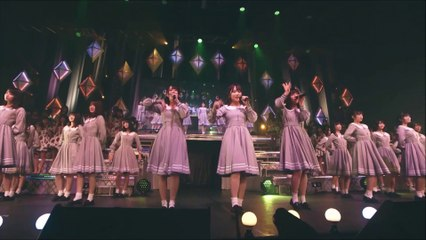 Himitsu no Diary - AKB48 Group Request Hour Setlist Best 100 2018