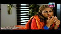 Tum Meri Ho Episode 22 - on ARY Zindagi in High Quality 2nd April 2019