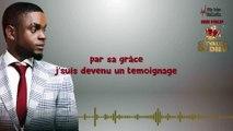 BEBI PHILIP - CHEVALIER DE DIEU (Lyrics)