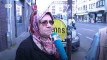 Almanya'daki vatandaşlar 31 Mart sonuçları için ne dedi?