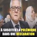 Algérie - Seddik Chihab : « le Hirak ne durera pas »