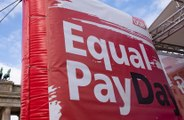 Equal Pay Day: NOW President Has Some Ideas for Closing Gender Pay Gap