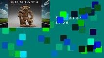 Full version  Sunjata: A New Prose Version Complete