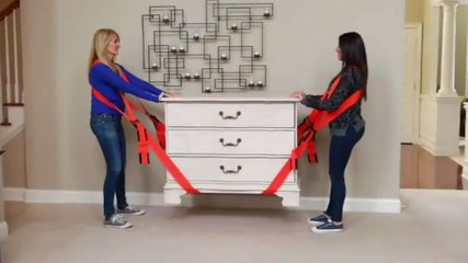 THE Perfect Moving Hack Product