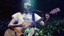 365日の紙飛行機 - 山本彩 Yamamoto Sayaka LIVE TOUR 2016 ~Rainbow~ 2016