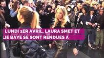 Les obsèques d'Agnès Varda, Laura Smet et Nathalie Baye de sortie au cinéma : toute l'actu du 2 avril