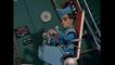 Thunderbirds: S1 E30 - Lord Parker's 'Oliday