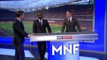 'Build the team around Marcus Rashford!' - Andy Cole on Manchester United & Ole Gunnar Solskjaer