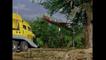 Thunderbirds: S1 E28 - Path Of Destruction