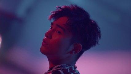 Alvin Chong - Tajam
