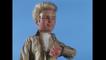 Thunderbirds: S1 E20 - Move– And You're Dead