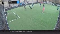 Equipe 1 Vs Equipe 2 - 02/04/19 20:43 - Loisir Dunkerque (LeFive) - Dunkerque (LeFive) Soccer Park