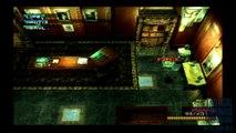 Tactical Espionage Shenanigans | Metal Gear Solid Part 14: Solid Uppercut