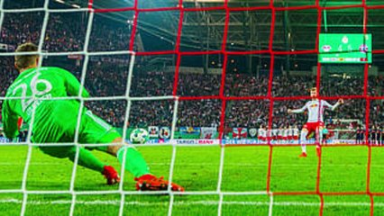 German World Cup Best Video Clips