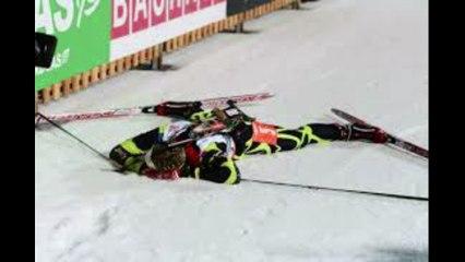 biathlon Sports best video clips II 2019