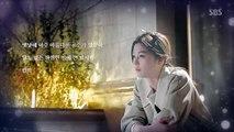 [MV] K Will(케이윌) _ Like a star(별처럼) (My Love From the Star(별에서 온 그대) OST Part 2)