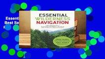 Essential Wilderness Navigation  Best Sellers Rank : #3