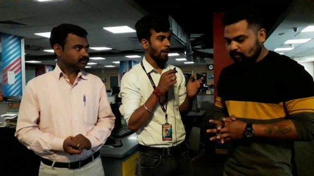 CSK vs MI, IPL 2019: Chennai Super Kings vs Mumbai Indians Match Preview, MS Dhoni, Rohit Sharma