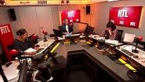 Les actualités de 6h30 - Affaire Tapie : un demi milliard d'euros caché au contribuable