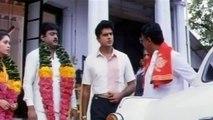 Vijayakanth Superhit Movie - Captain Prabhakaran  - Vijayakant,Sarathkumar,Rupini - Tamil Movie HD
