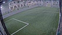 04/03/2019 00:00:01 - Sofive Soccer Centers Brooklyn - Old Trafford