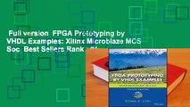 VHDL & FPGA PROJECT : SLEEP MODE TIMER ON XILINX FPGA  - video