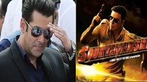 Salman Khan books EID 2019 for the release of his upcoming film Bharat |FilmiBeat